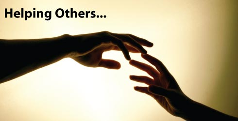 help-others
