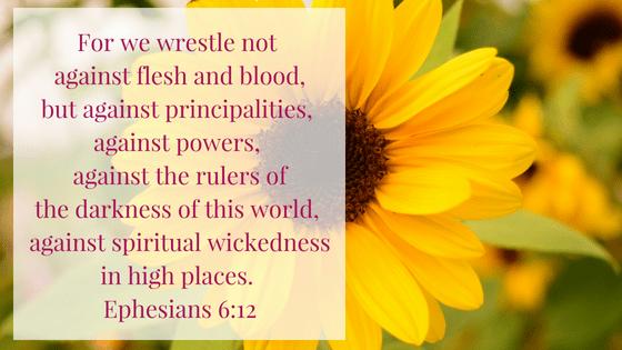 Ephesians-6-12